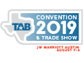 TAB Show Highlights Revenue, Audience Growth Opportunities