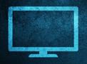 Webinar: Clickable, Shareable Digital Content
